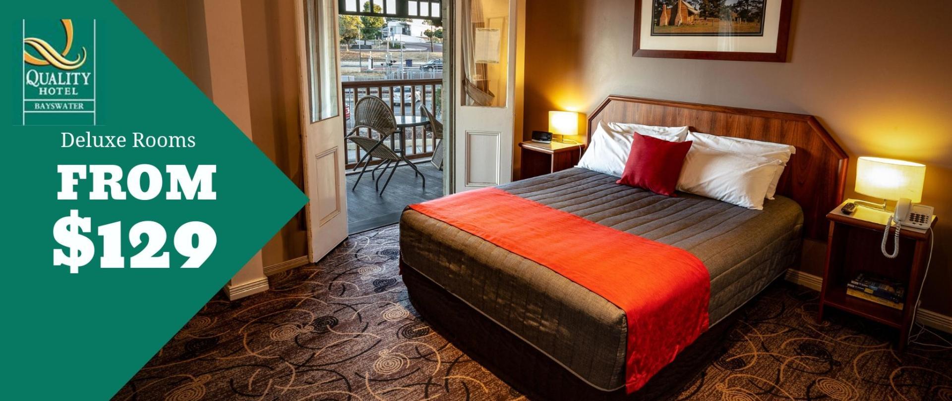 STQ Room and Price.jpg