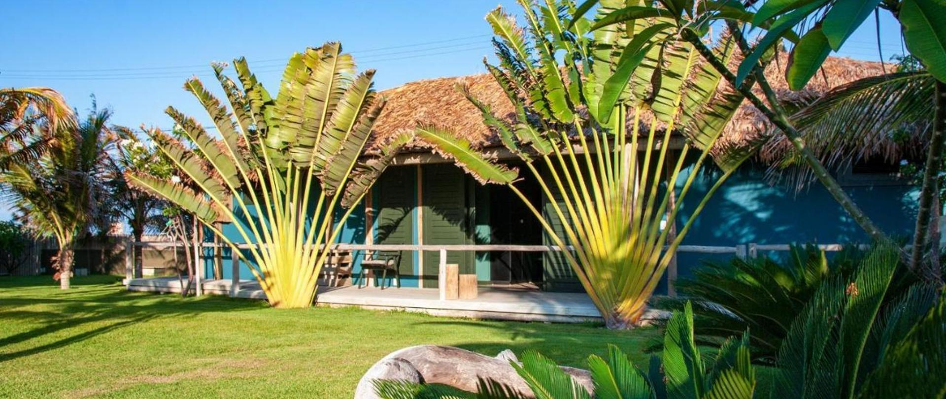 Villa VeraTheresa Adults Only