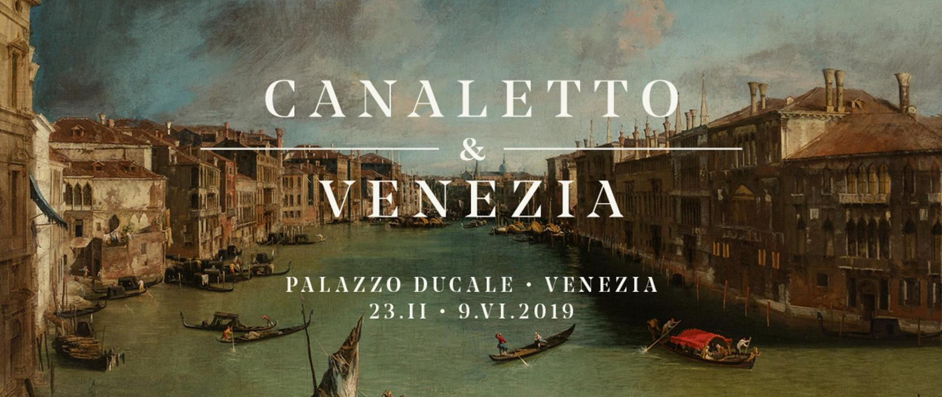 mostra Canaletto palazzo ducale 2019.jpg