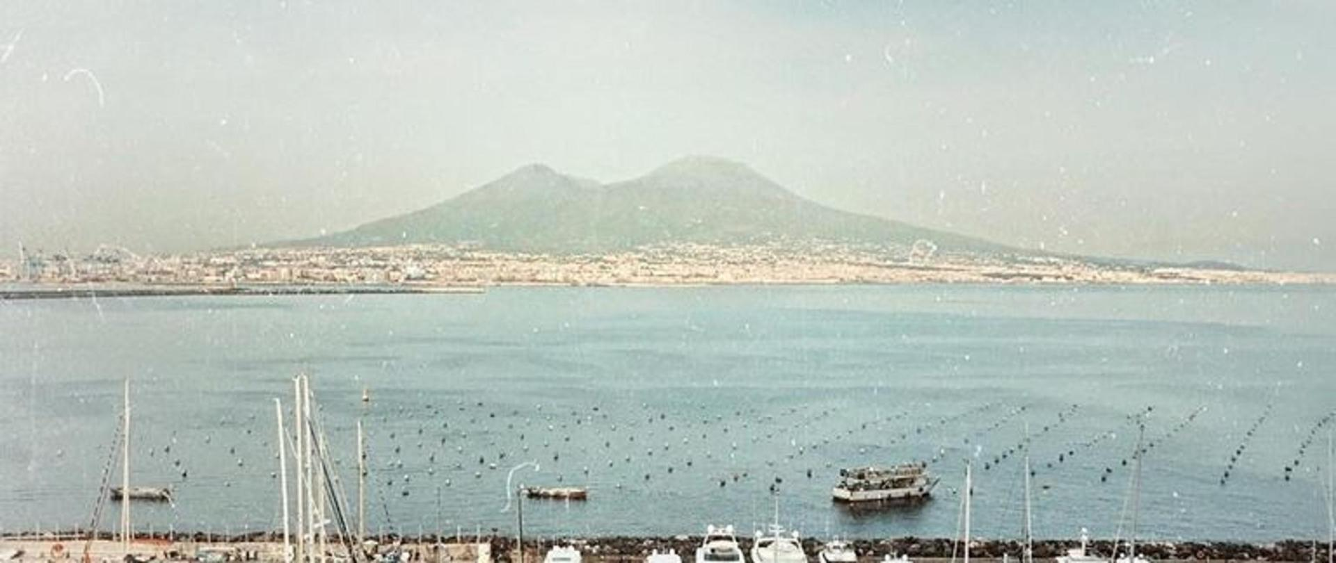 Naples, Old Picture.jpg