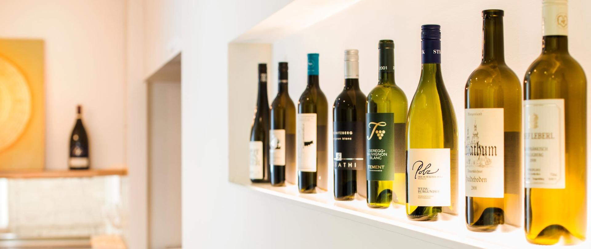 Römerstube Wein.jpg