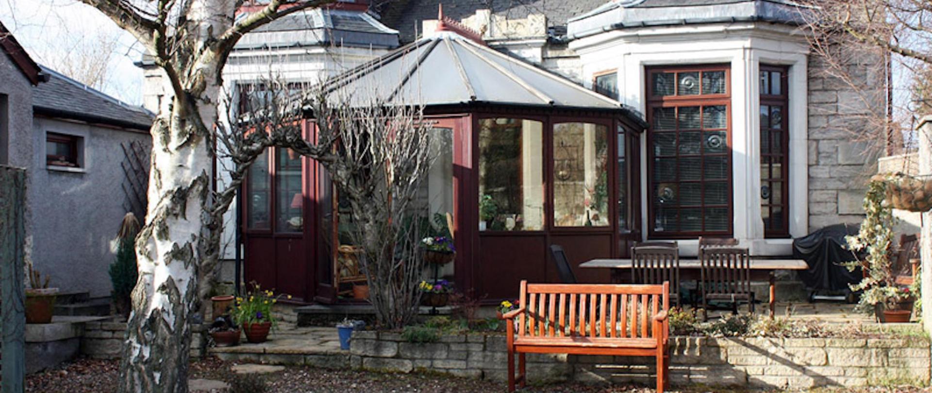 External-Main-residence.jpg