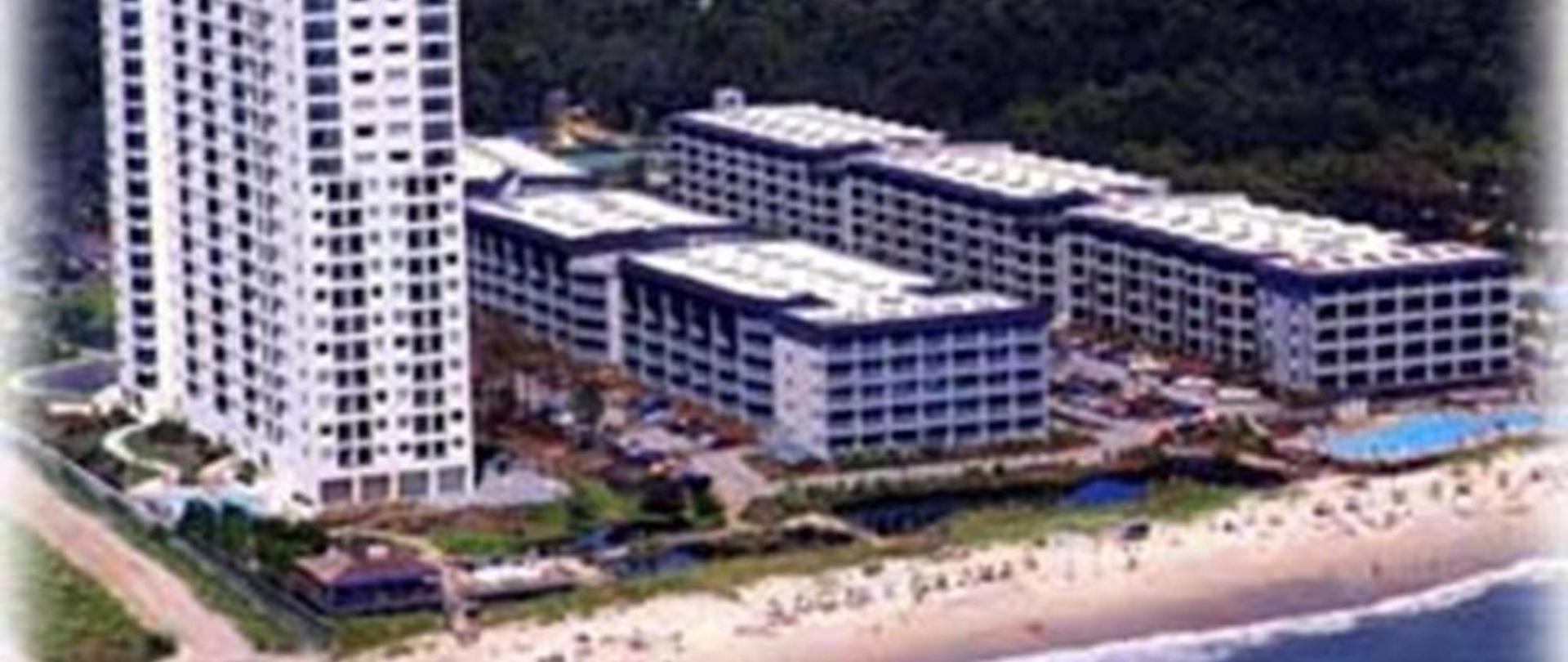 Myrtle Beach Resorts >> Myrtle Beach Resort Official Site Apartments In Myrtle Beach