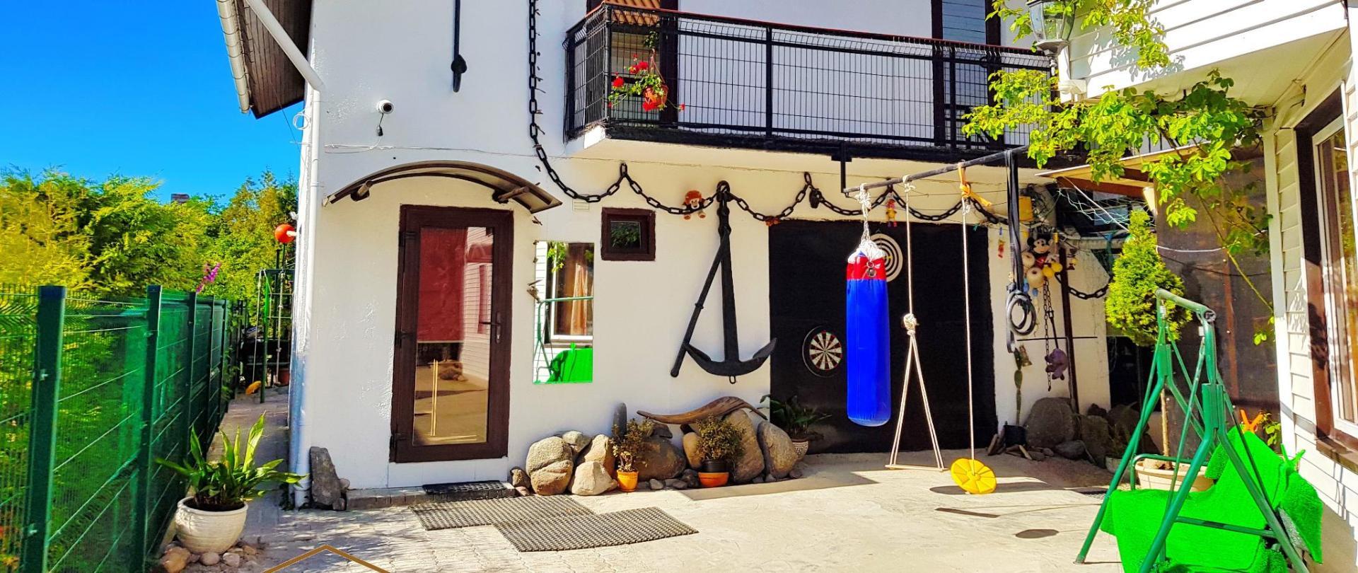 bb Rest House Inkaras rooms for rent.jpg