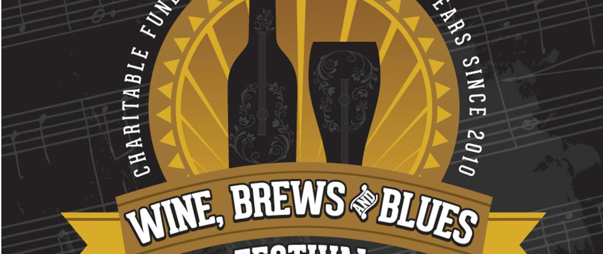 WB-fest-logo.jpg