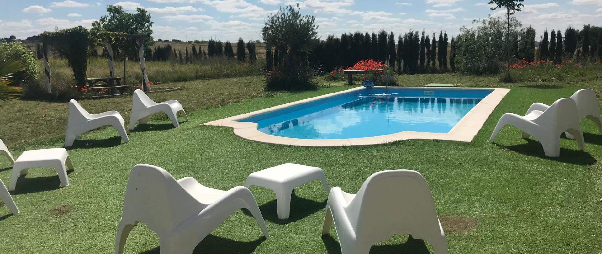 piscina 2018.jpg