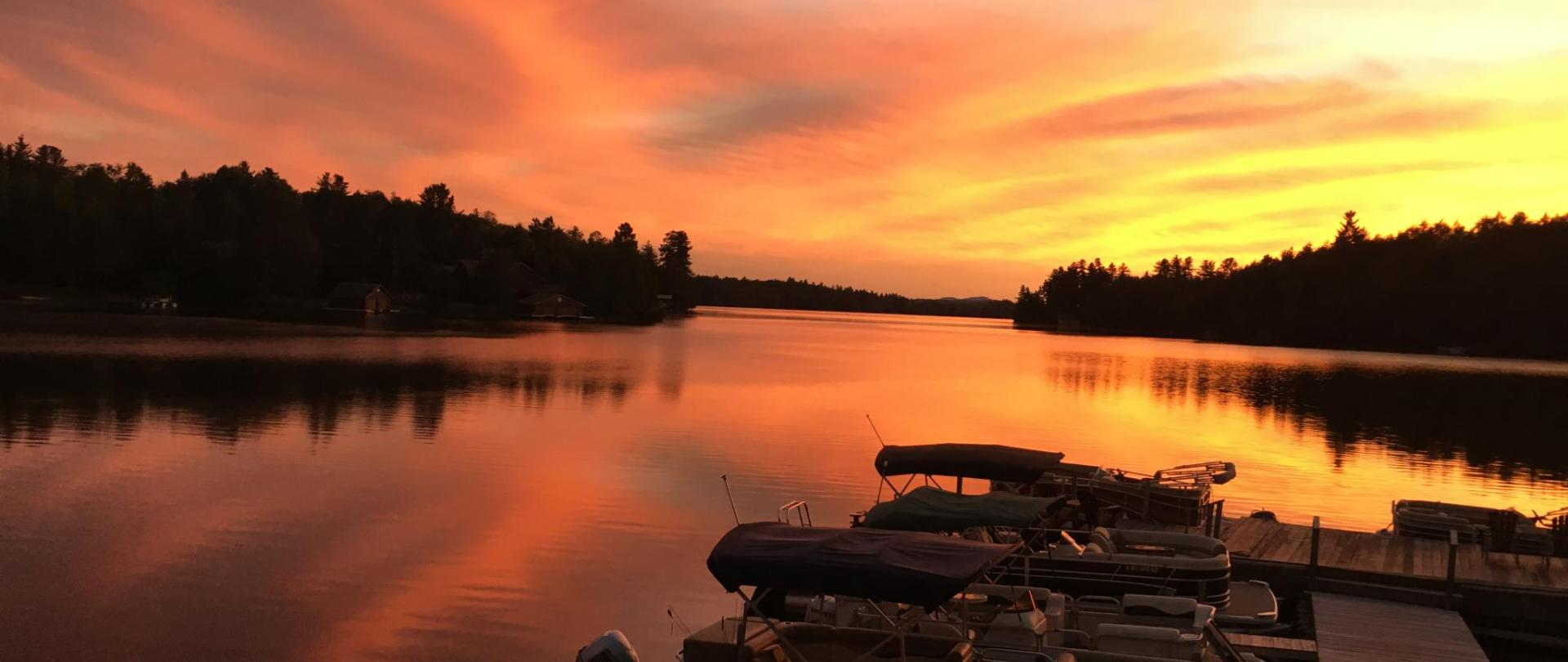 sunset.dock.JPG