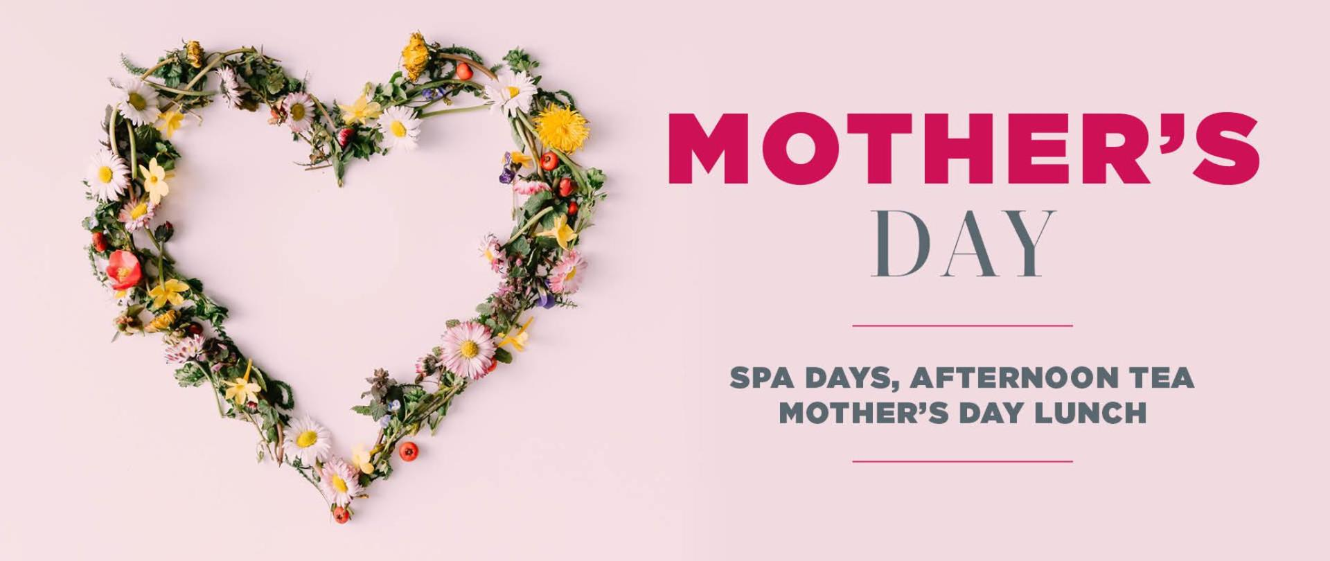 19480_mother's_day_homepage_s2.jpg