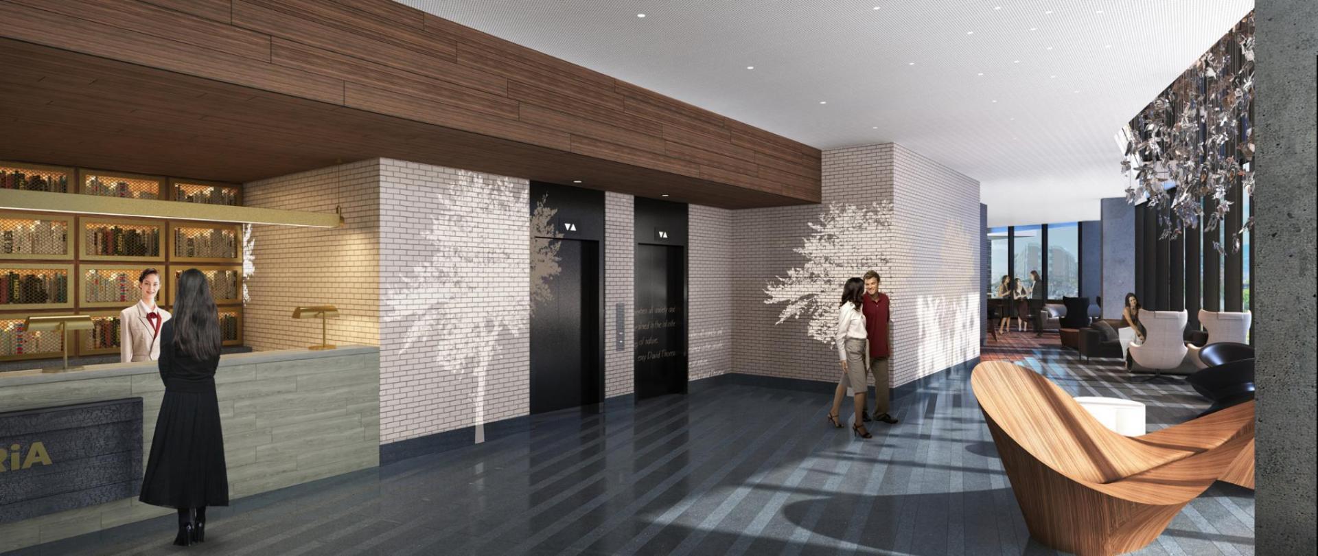 lobby1 rendering.png