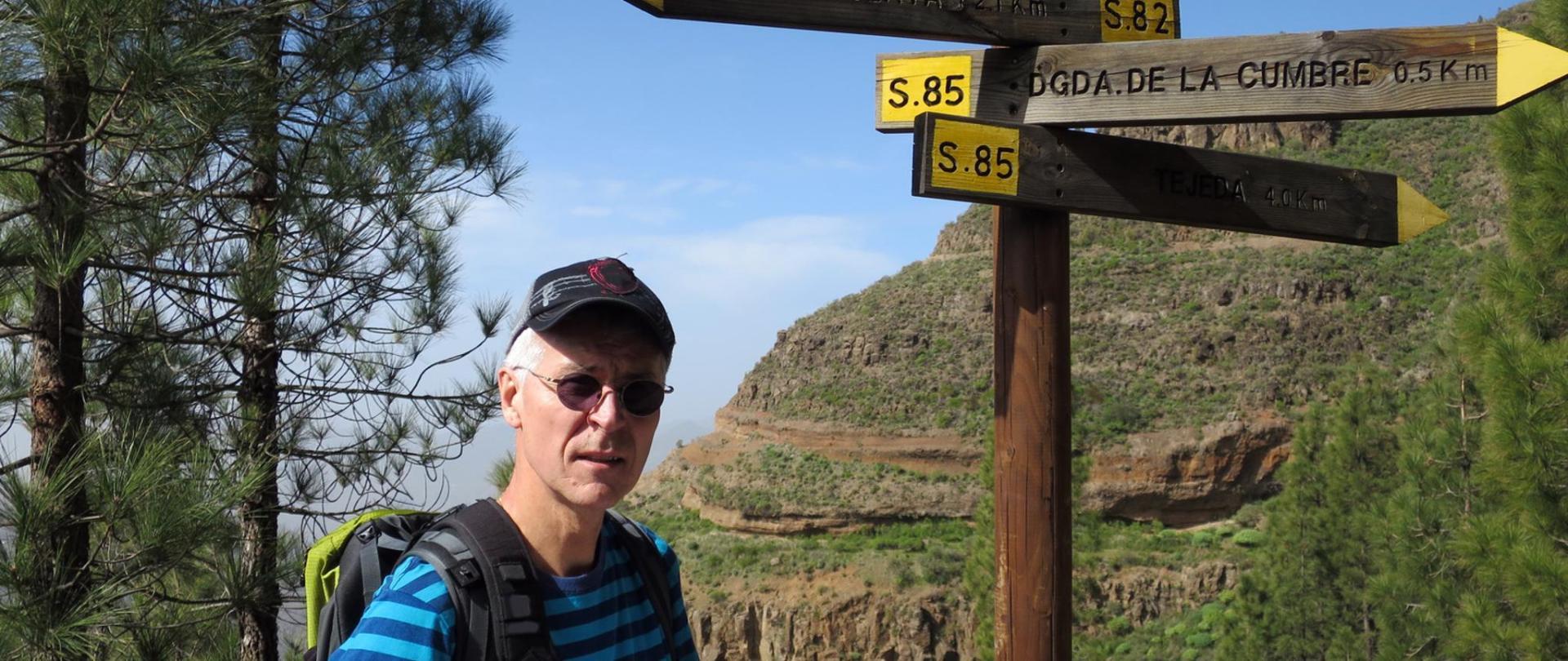 Loft Gran Canaria