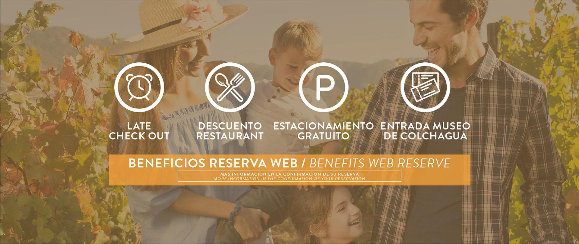 Beneficios web.png