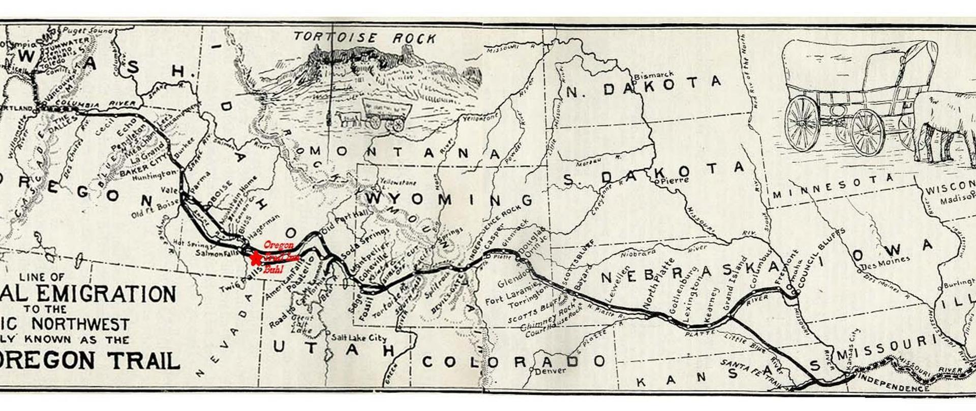 Oregontrail_1907 w Buhl.jpg