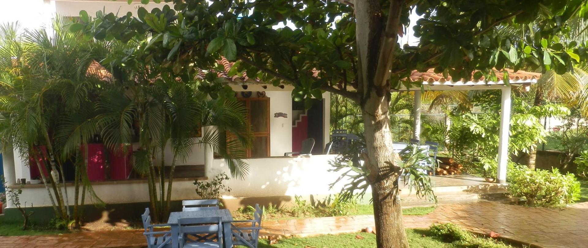 Casa Las Trinitarias j6.jpg