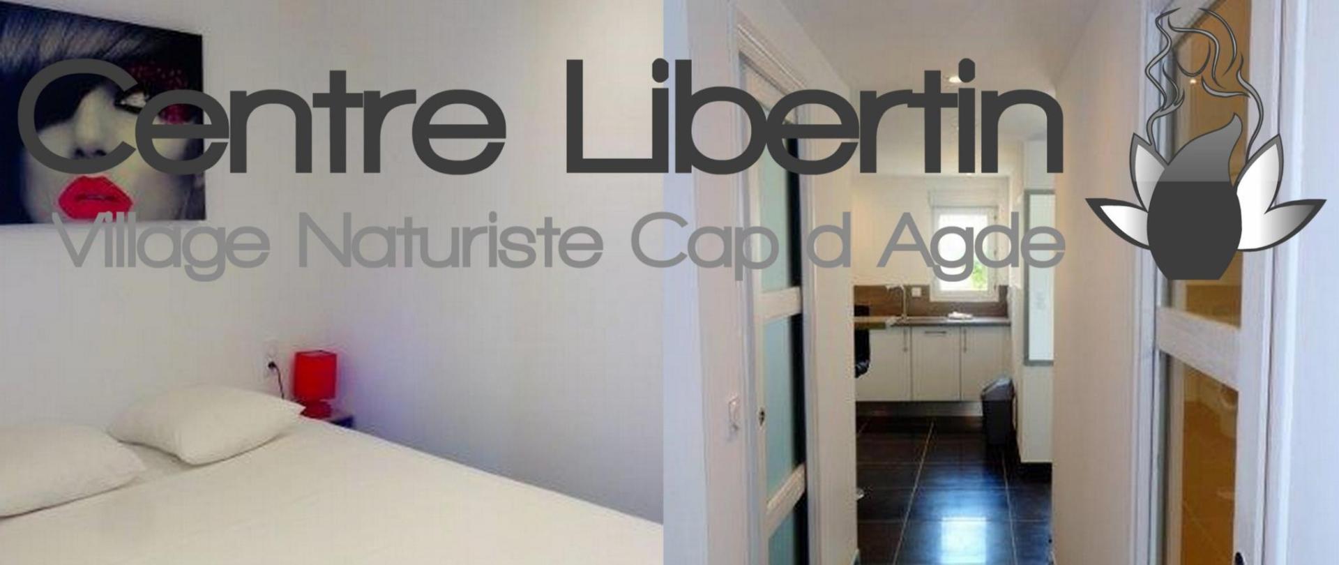 Centre Libertin R5 10 (3000x2121).jpg