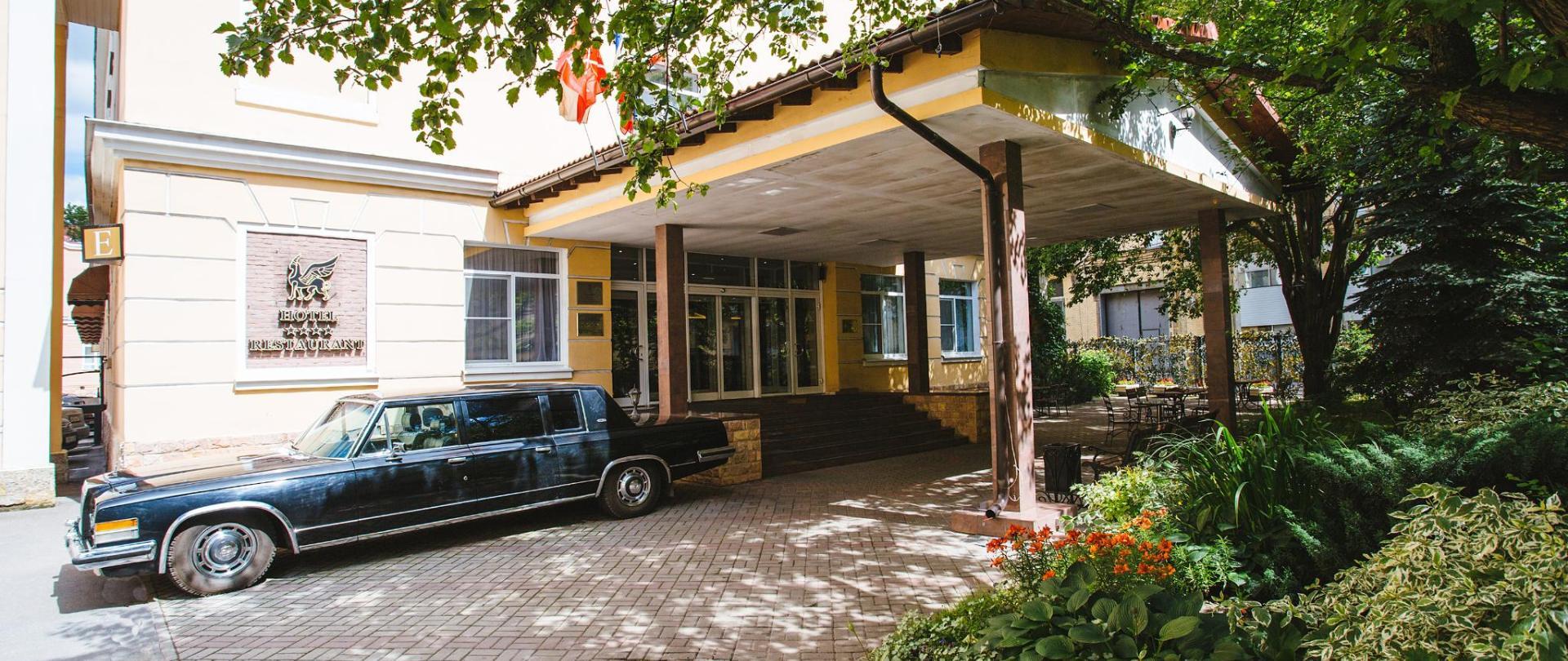 _Вид на отель.jpg