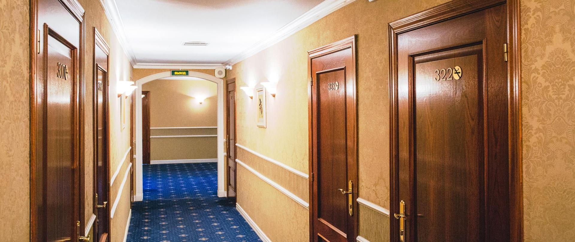 _коридор.jpg