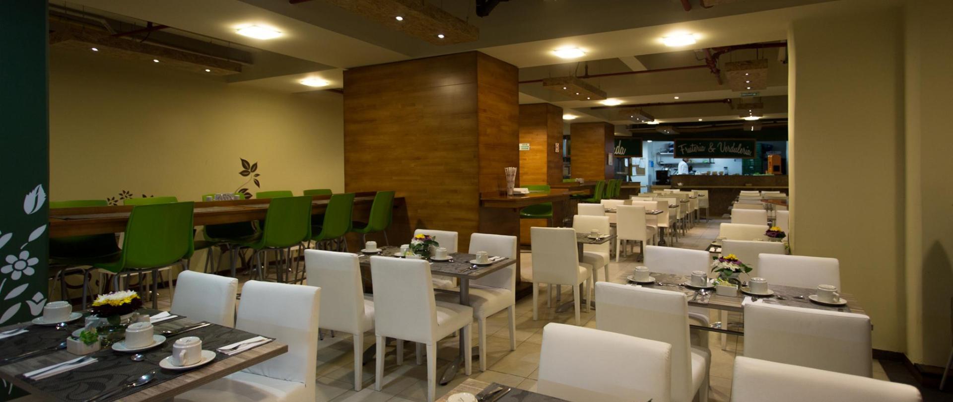 Restaurante Placita verde 2.jpg