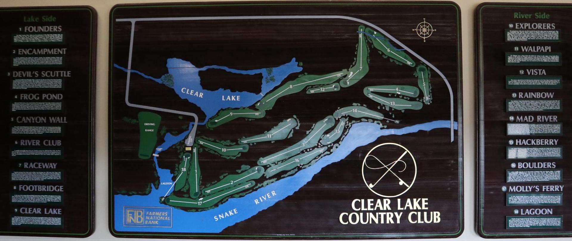 clear lake cc course map 5000.jpg