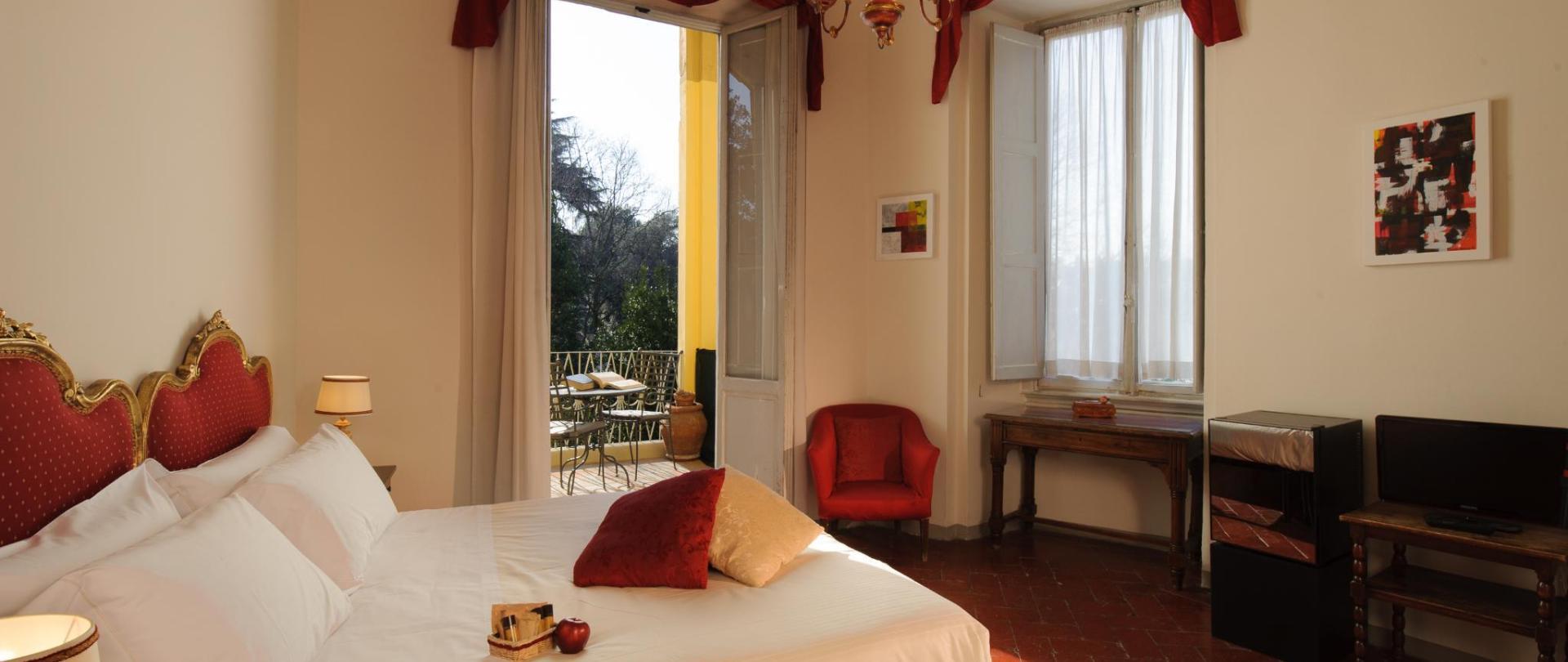 hotelannalena-17.jpg