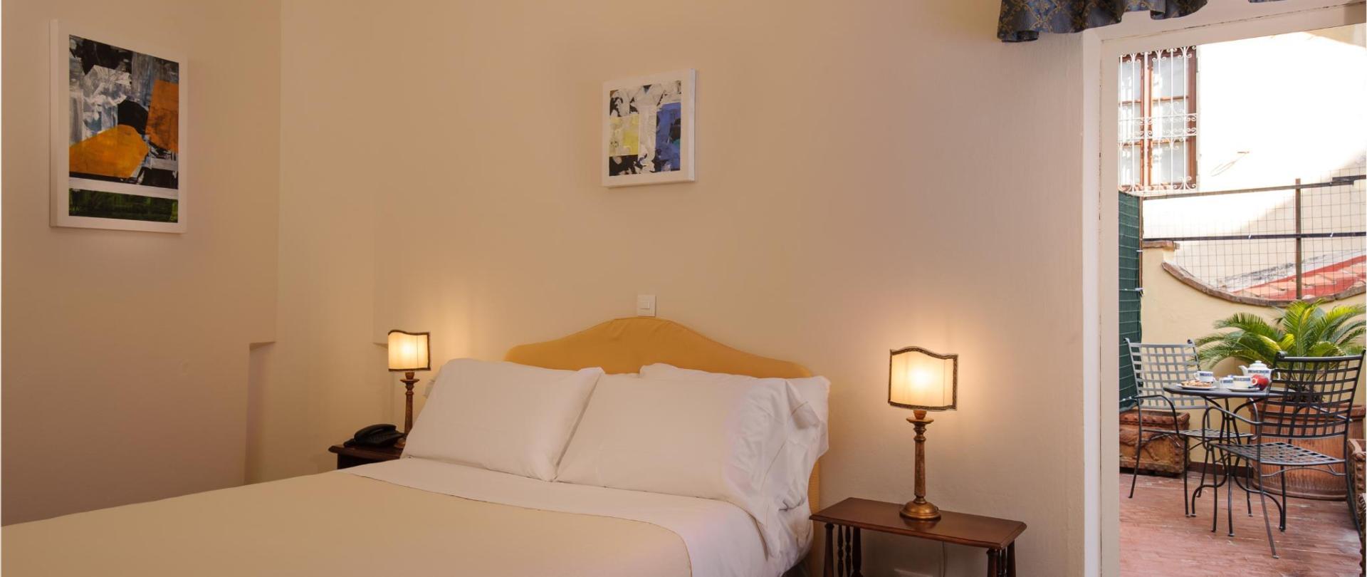 hotelannalena-21.jpg