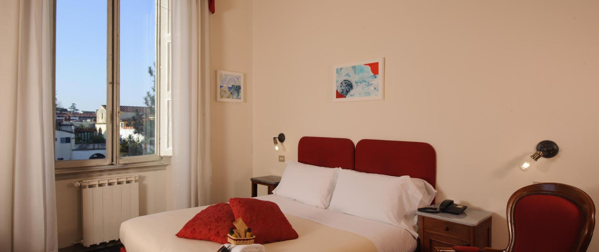 hotelannalena-26.jpg