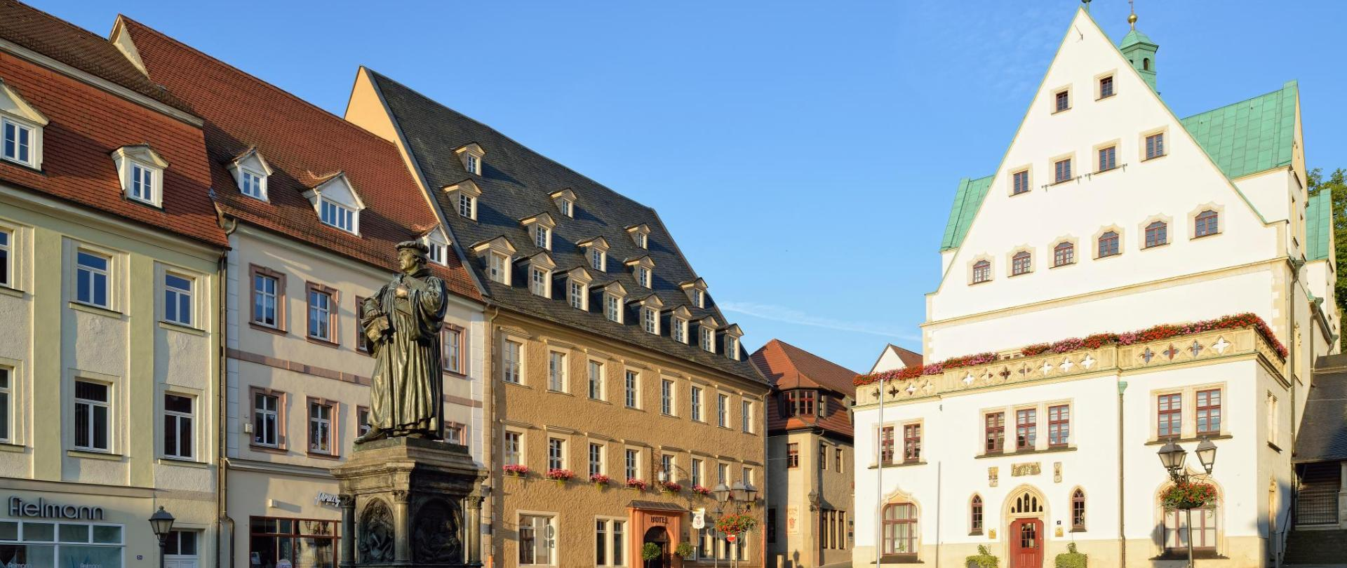 Hotel_GvM_143.jpg