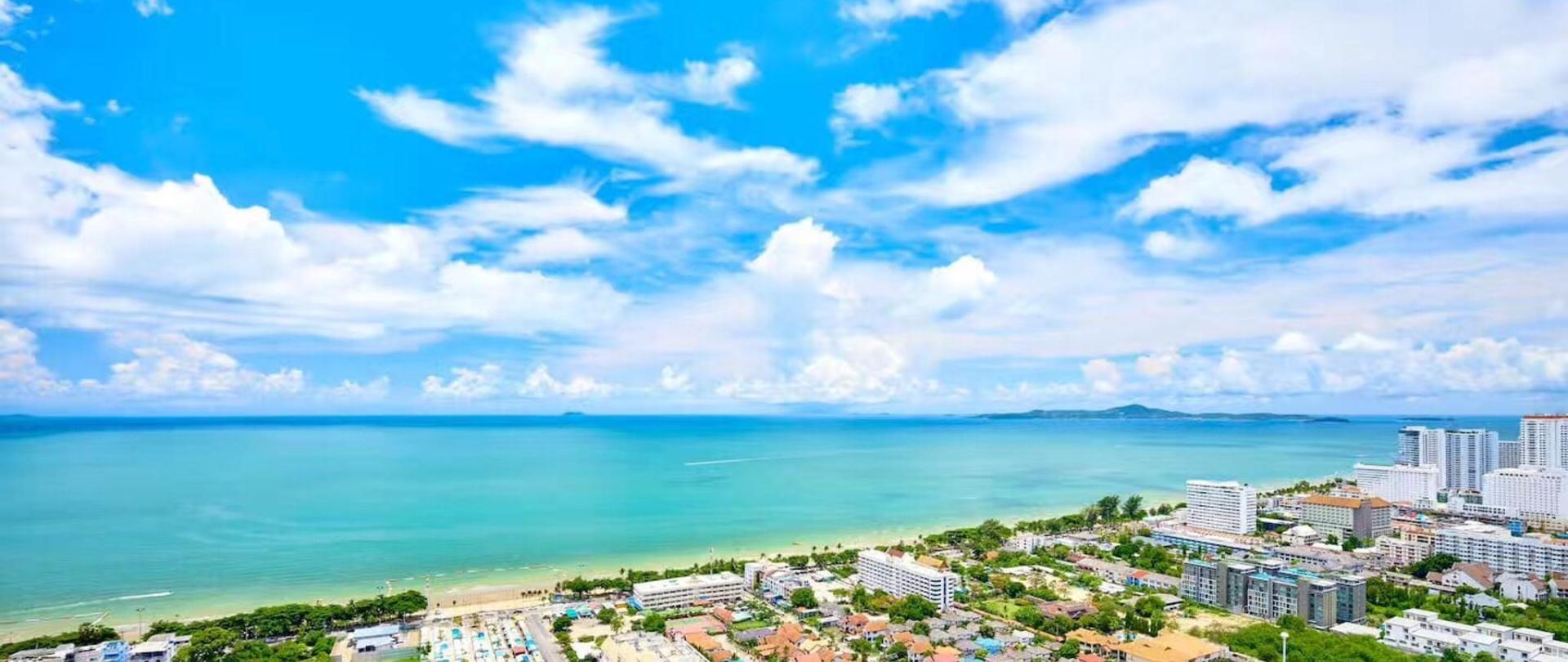 Kết quả hình ảnh cho pattaya beach