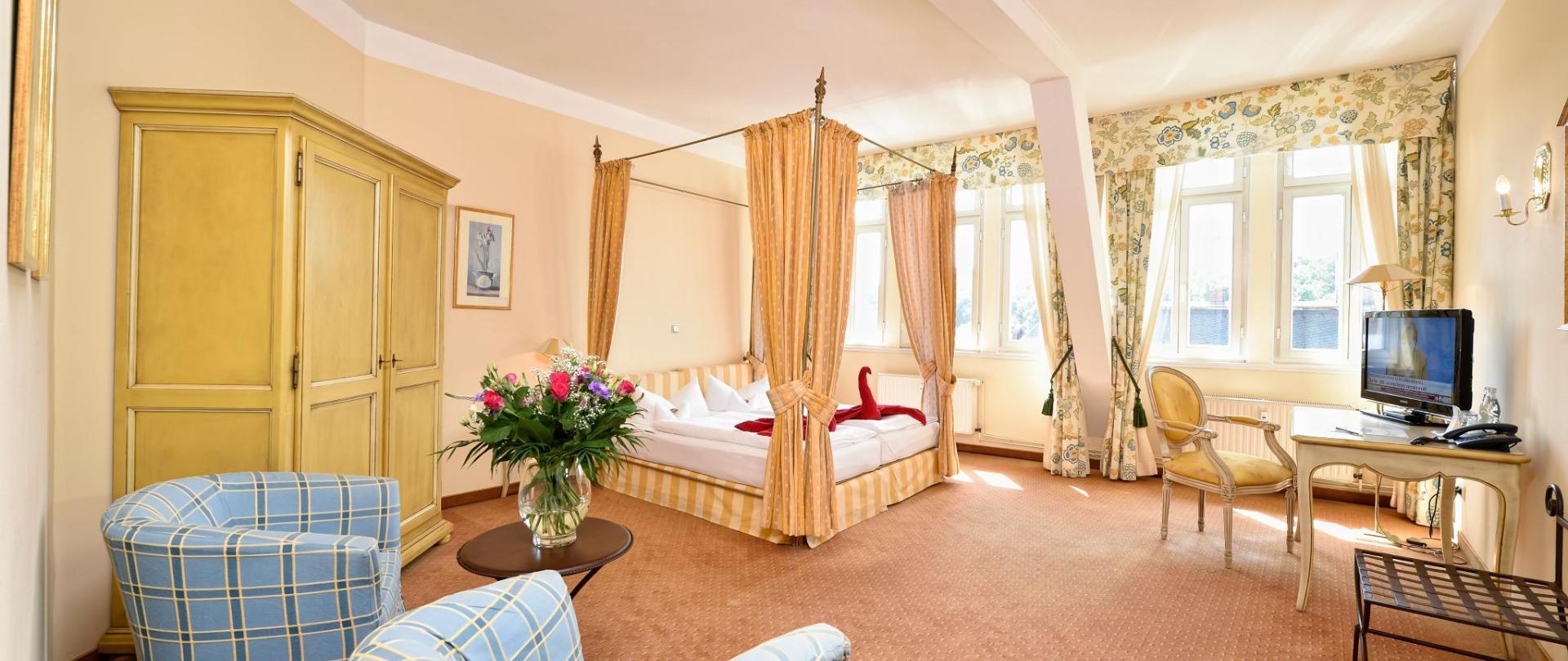 Hotel_GvM_033.jpg