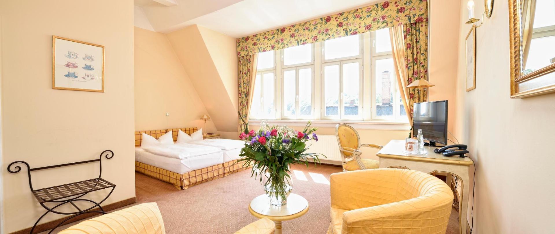 Hotel_GvM_035.jpg