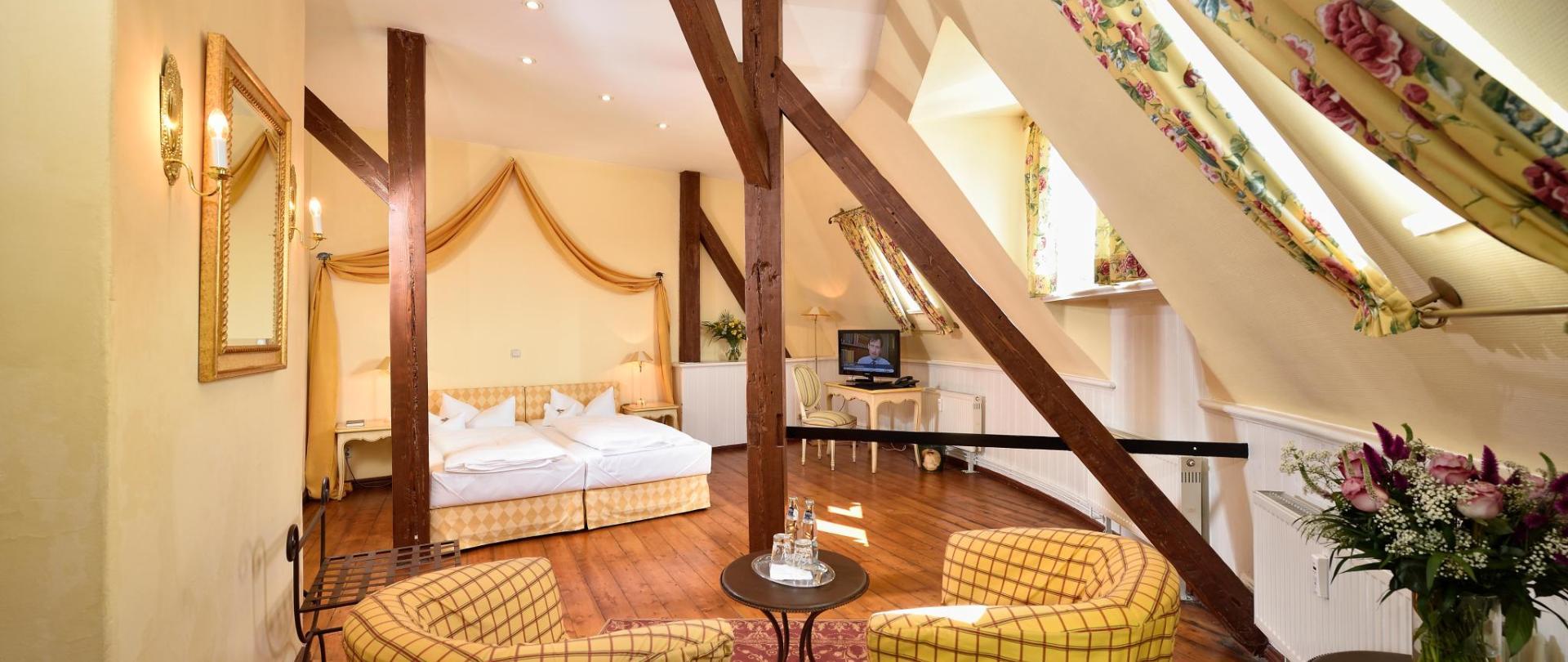 Hotel_GvM_063.jpg
