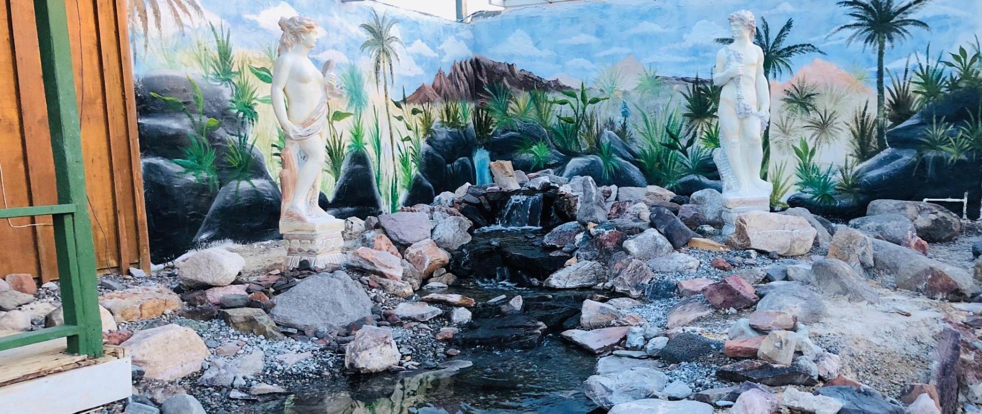 Front Mural-2.jpg