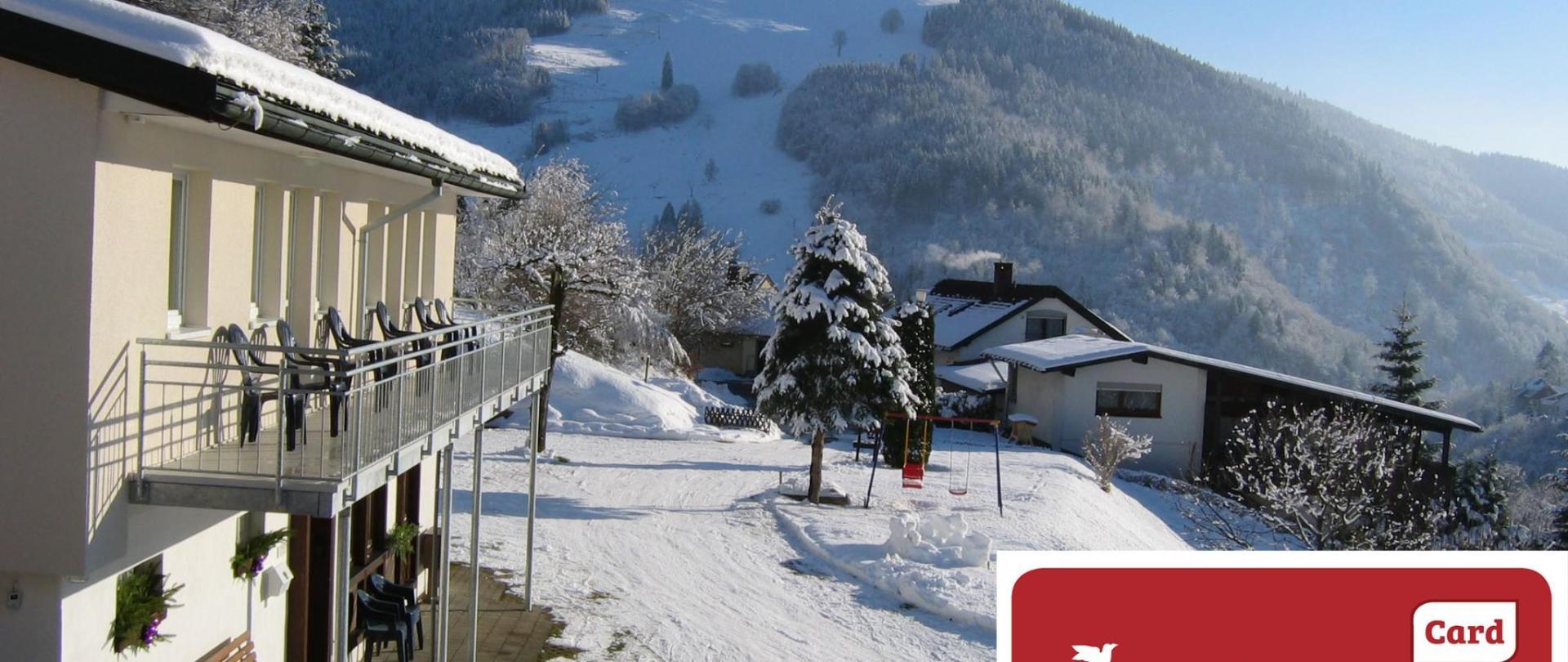 Winterbild GHS mit HSC.jpg