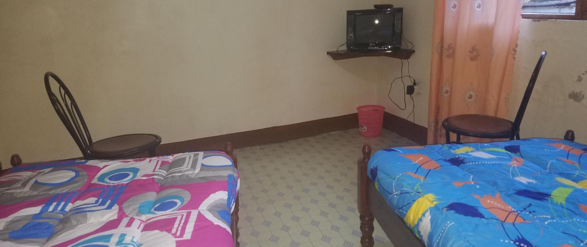 3. Showing TV for the Hotel Room in Naivasha Kenya.jpg