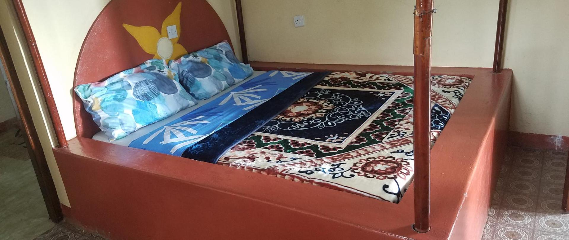 5. Hotel Room in Naivasha Kenya.jpg
