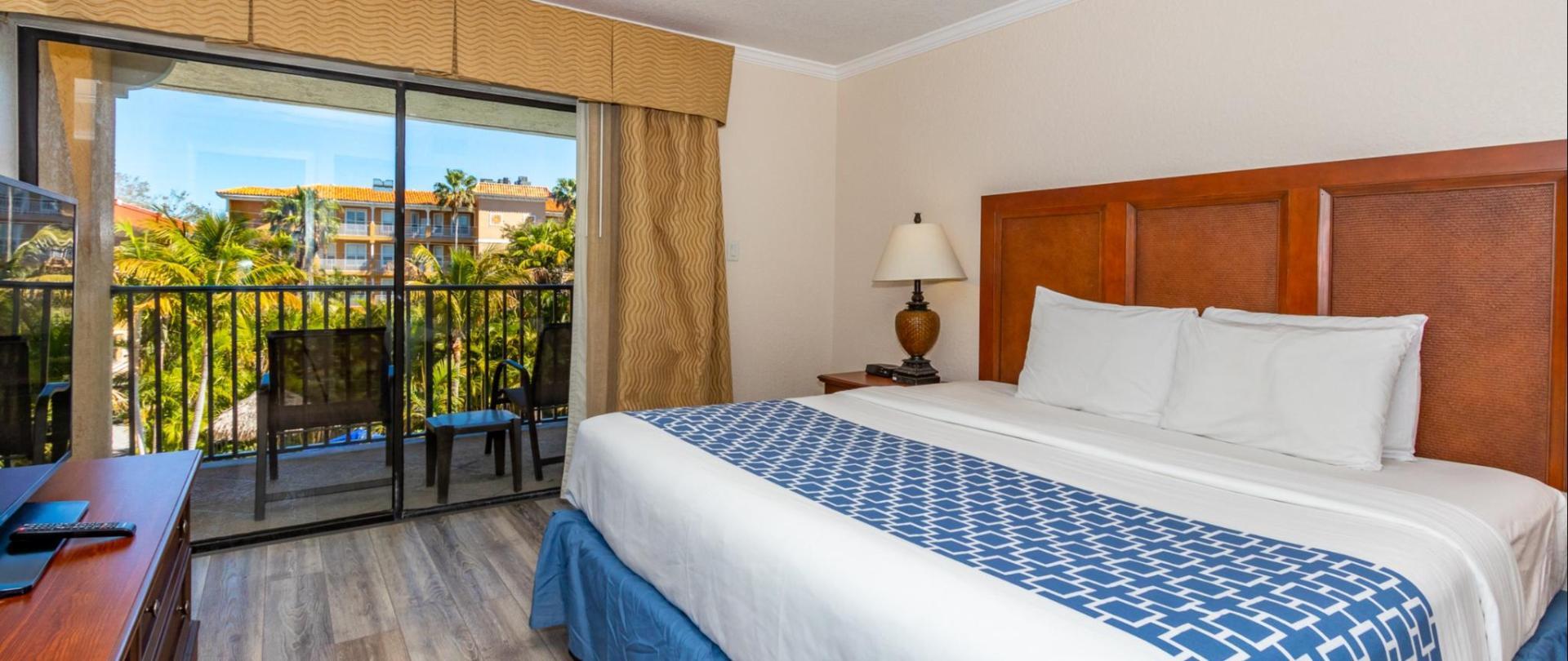 King Suite Standard View.jpg