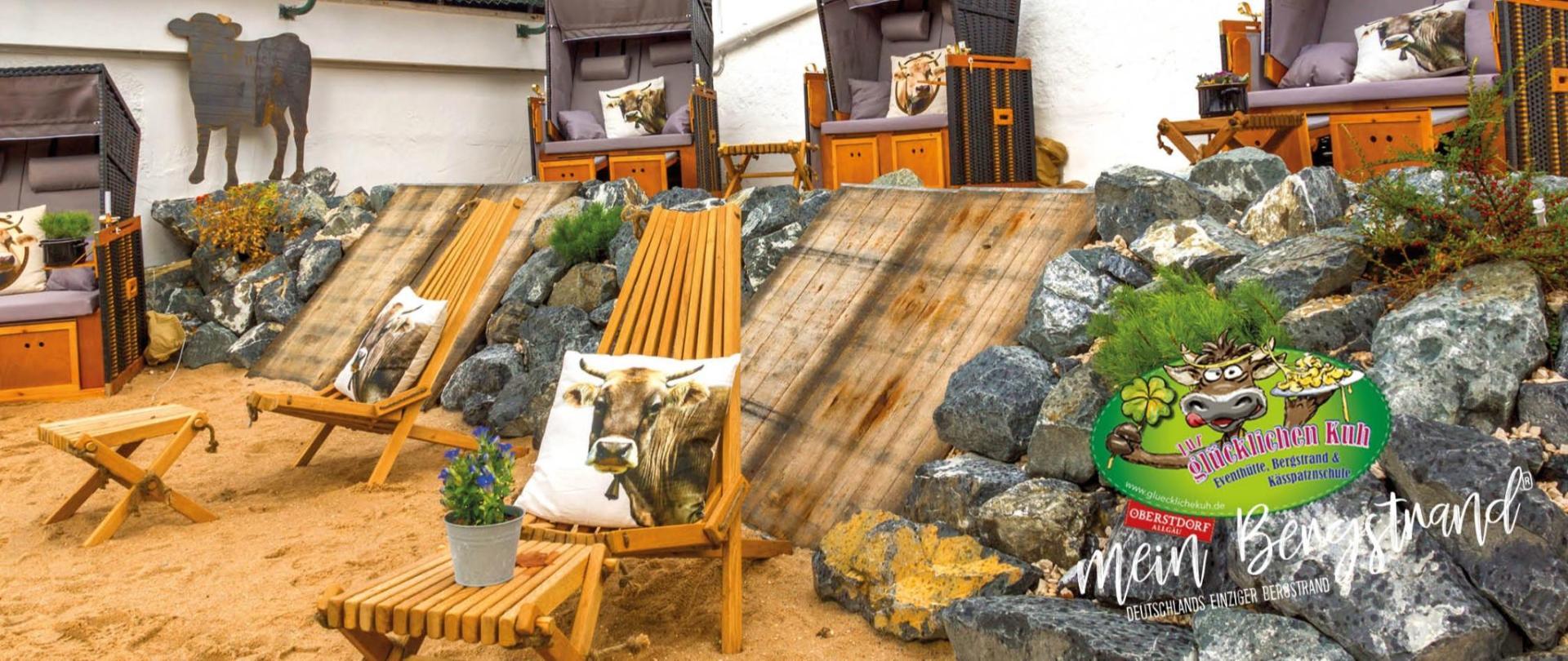 banner_für booking5.jpg