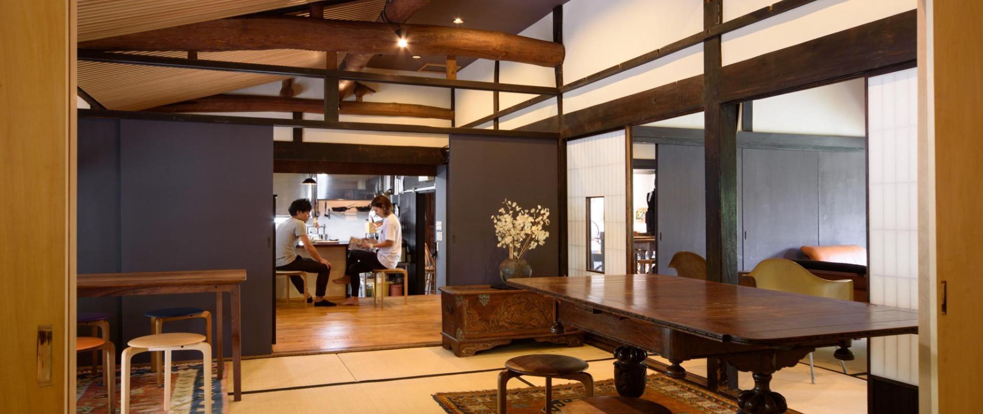 Setouchi OMOYA