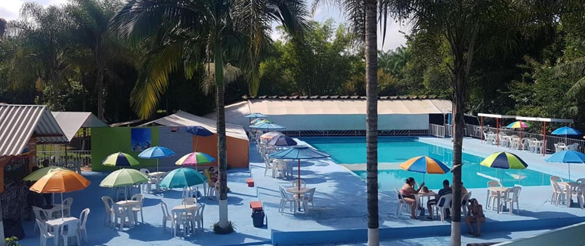 Pousada Paraíso das Águas ITIRAPINA (7).jpg