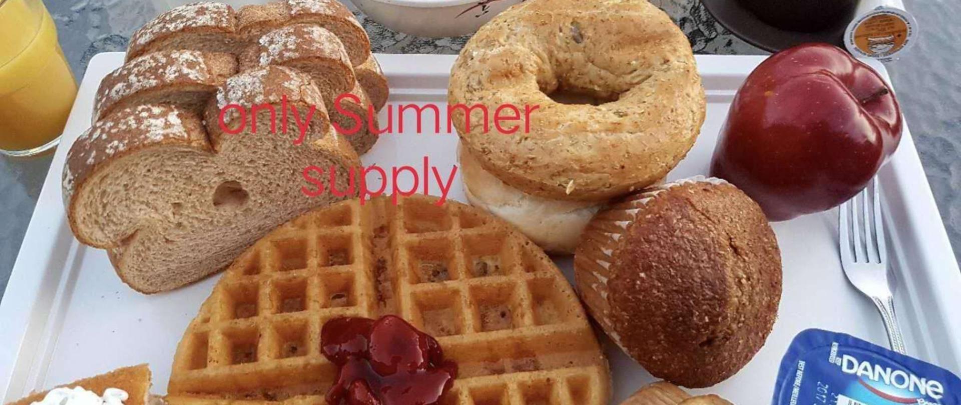 Seasonal Breakfast - 2.jpg