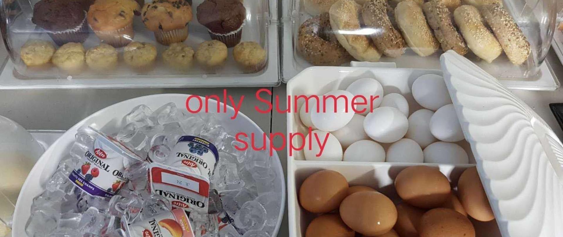 Seasonal Breakfast 1.jpg