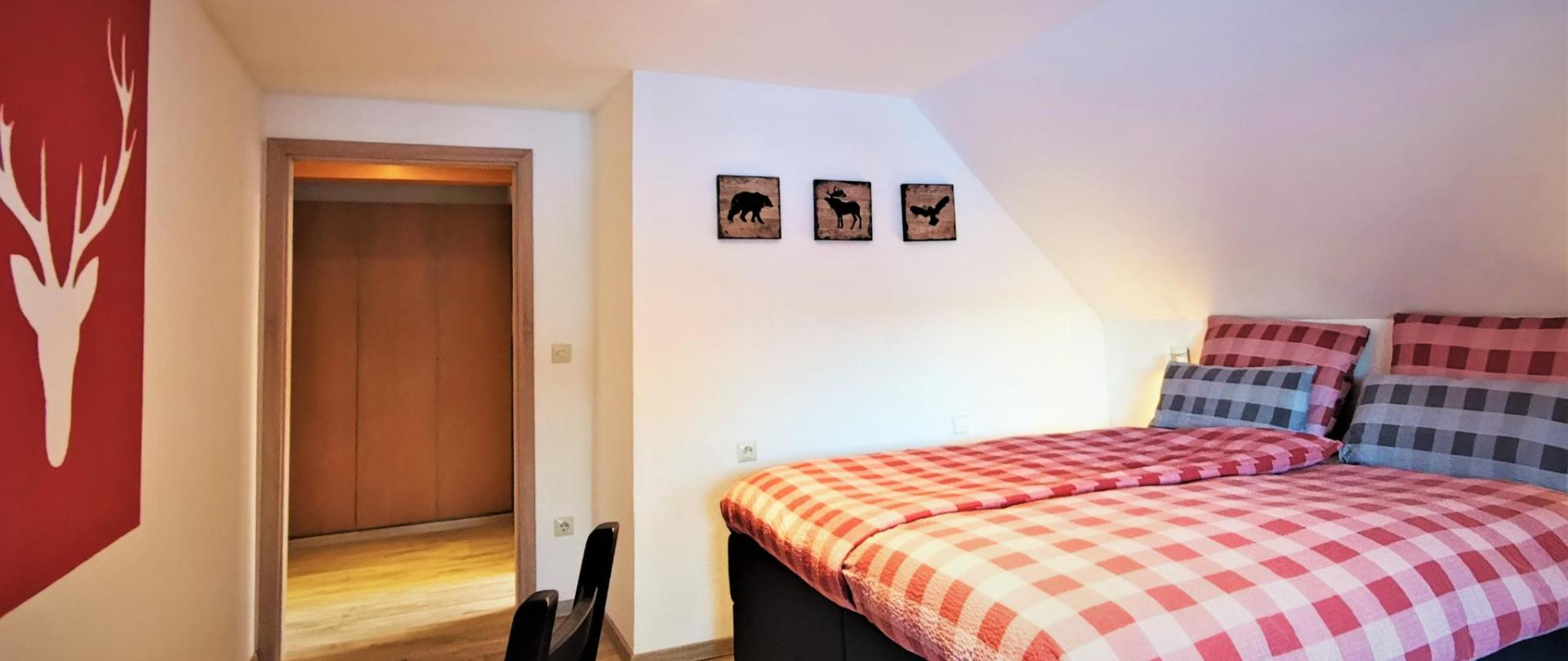 Zimmer11.jpg