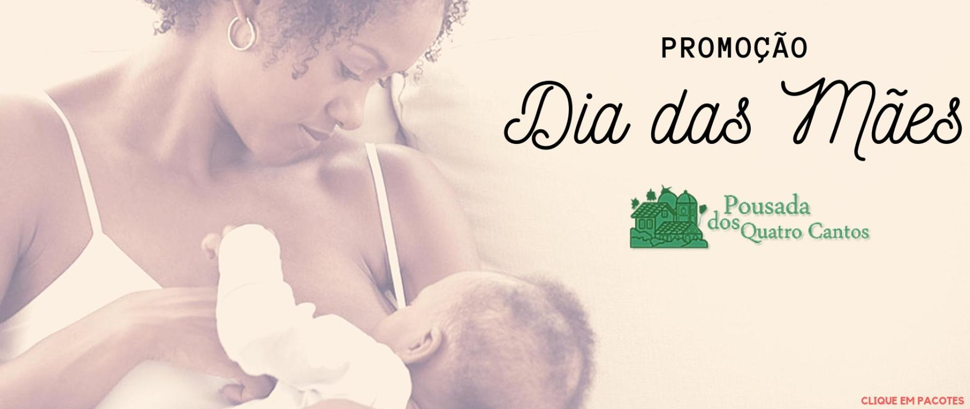 DIA DAS MÃES 19.jpg