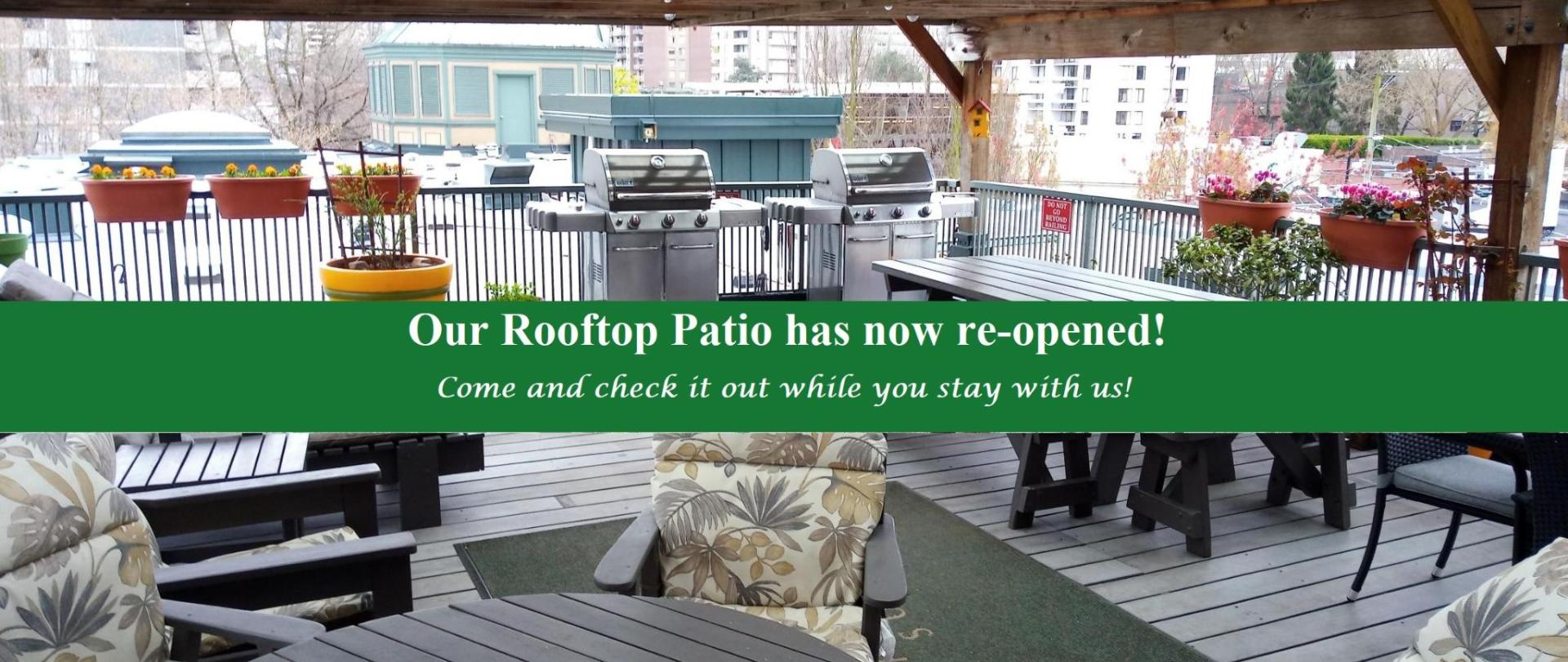 Rooftop patio now open middle.jpg
