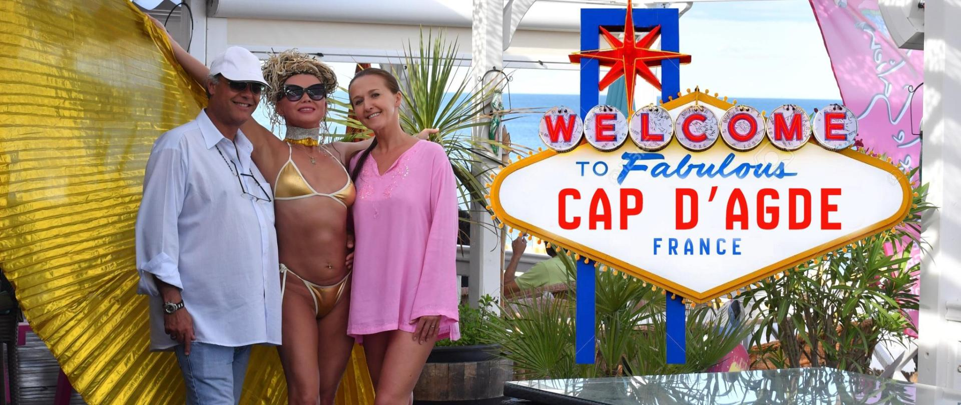 Welcome to Fabulous Cap d'Agde 2019.jpg