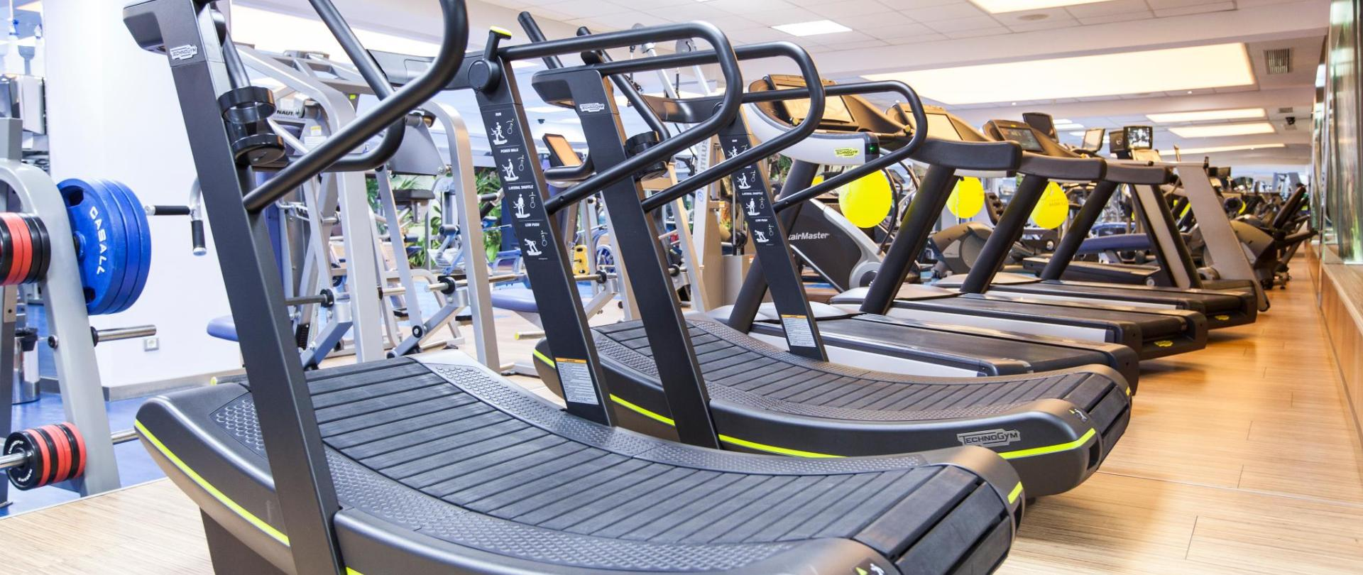 sala fitness 4.jpg