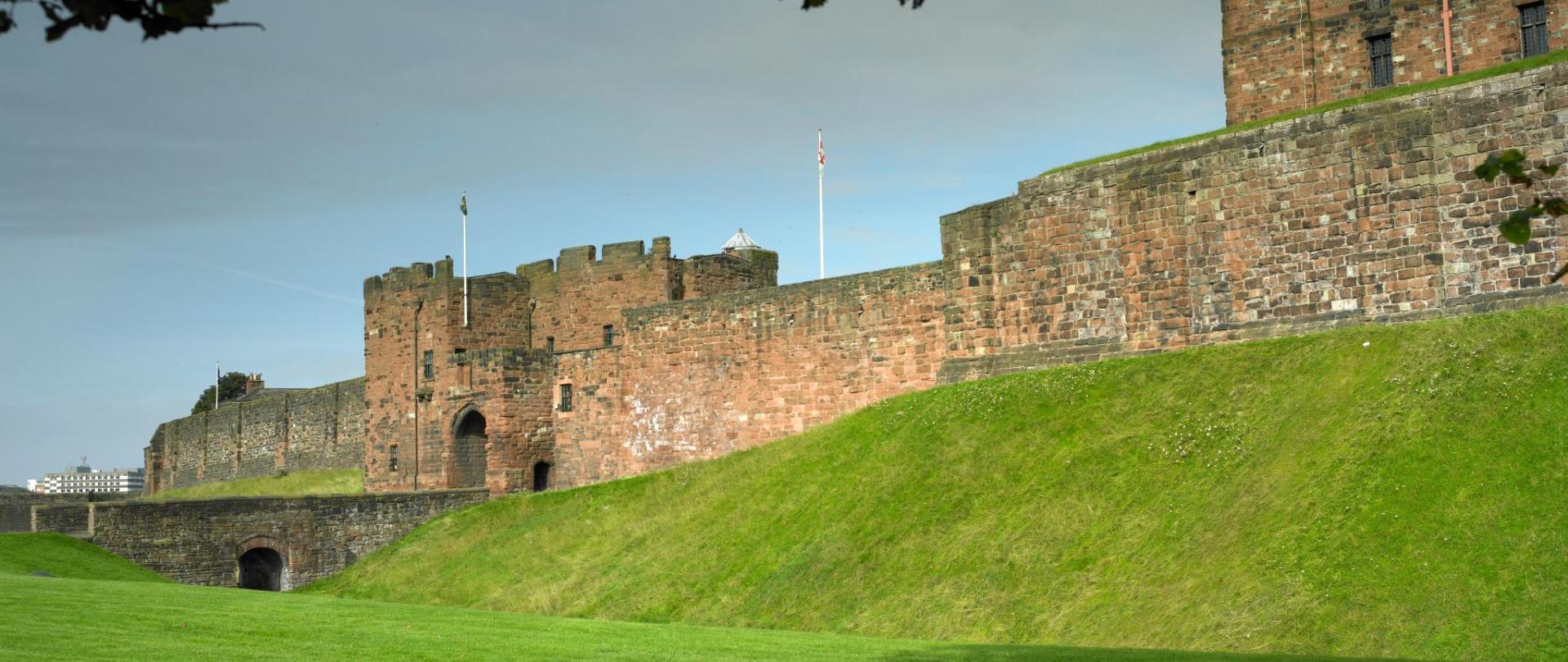 carlisle castle.jpg