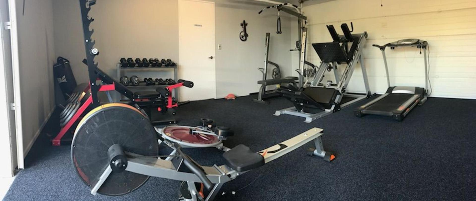 Gym ....jpg