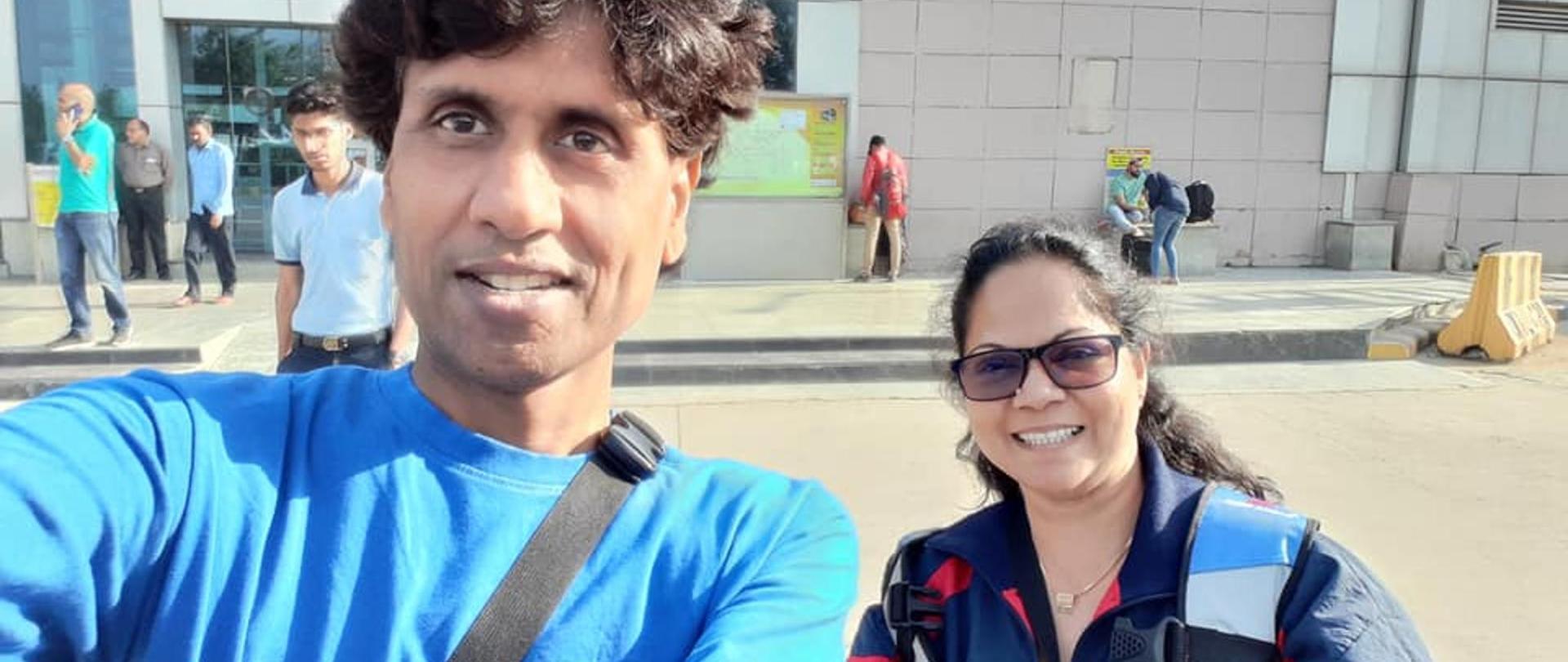me with Sri Lankan Lady.jpg