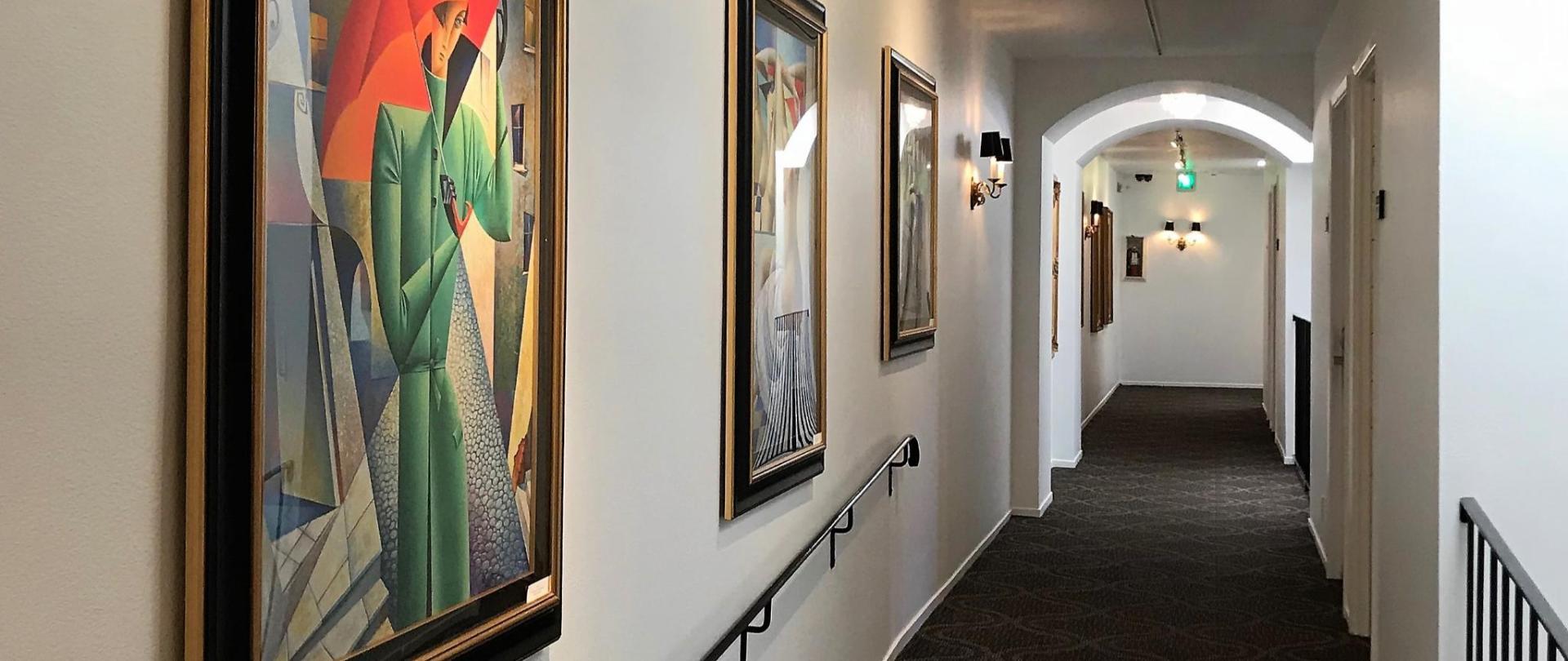 hallway new.JPG
