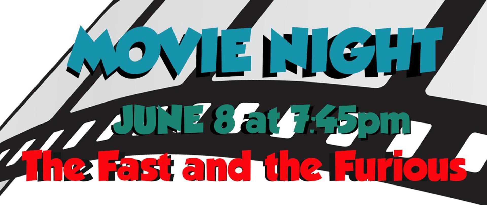 Movie night june 8 ff.png